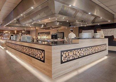 Restaurant Wapen van Rosmalen, Rosmalen