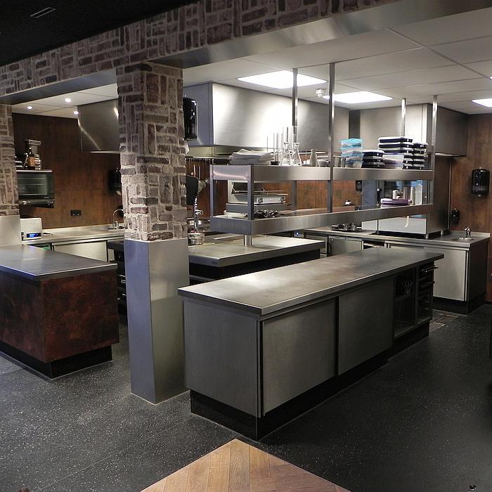 Maitre Keuken Restaurant Stiel Schagen 700x700