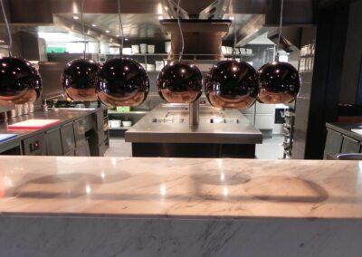 Restaurant 't Amsterdammertje, Loenen aan de Vecht