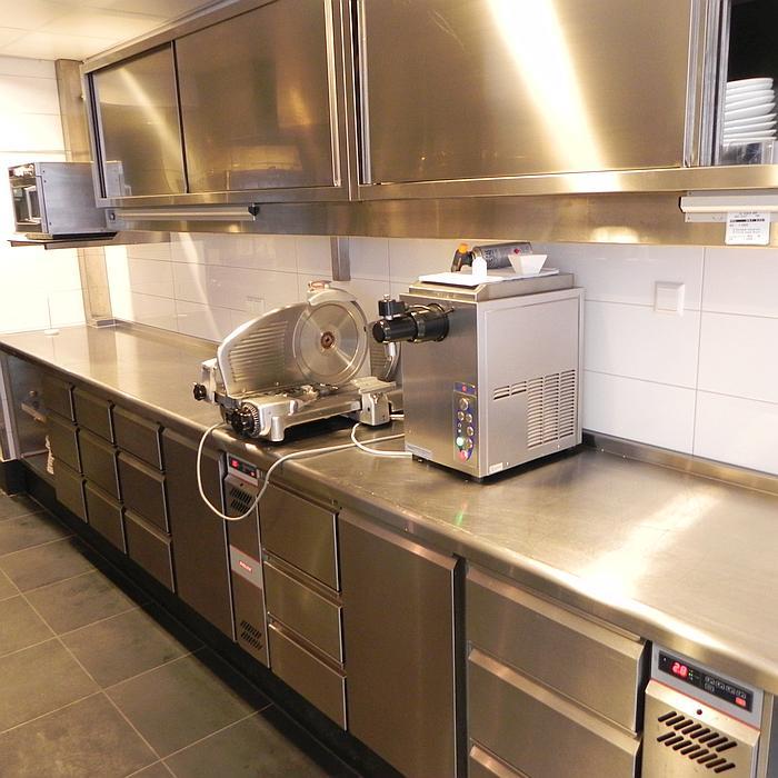 Koude Keuken Uitspanning De Fazanterie Ulvenhout 700x700