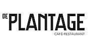 Café-Restaurant De Plantage, Amsterdam