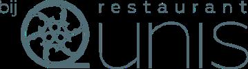 Logo Restaurant Bij Qunis Lijnden