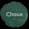 Keuken Restaurant Choux Amsterdam