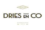 Logo Restaurant Dries en Co Elst 100