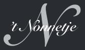 Logo Restaurant 't Nonnetje Harderwijk 100