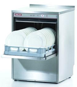 PALUX Vaatwasmachine GSC 400