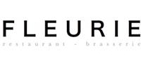 Brasserie Fleurie